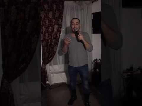 Stefan Stan foaie verde Plop Uscatu Plange ardealu si banatu - YouTube