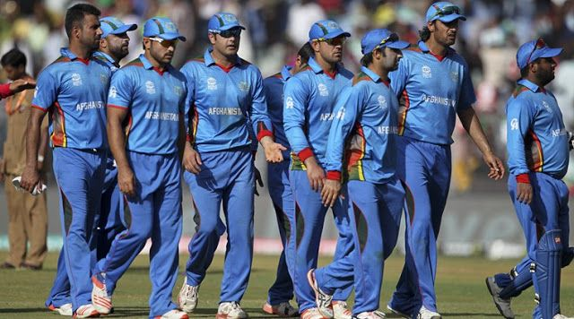 Afghanistan vs West Indies live streaming T20 World Cup   Afghanistan vs West Indies live streaming T20 World Cup free on march 27-2016  West Indies captain Darren Sammy said his team would have a nervous after the last semi-final victory over the party qualifying for South Africa. They are already watching the last four games next week.  They eventually though through the last victory made heavy weather of a small chase for the Proteas before pulling three wickets 2012 champions have to win…