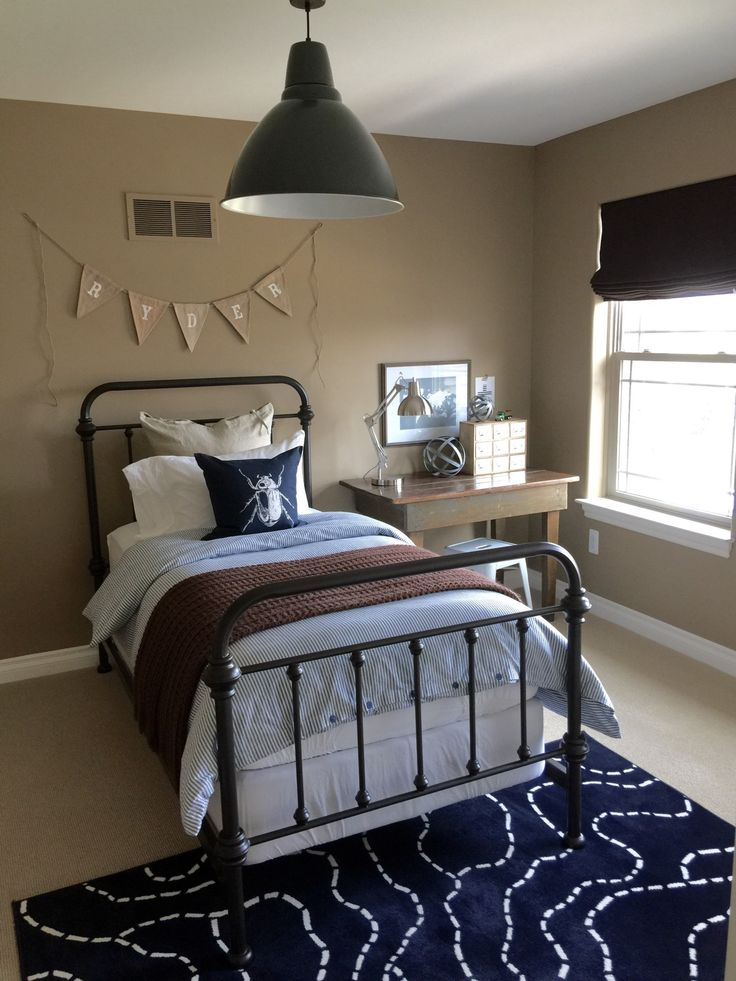 Best 25 Big boy bedrooms ideas on Pinterest  Big boy