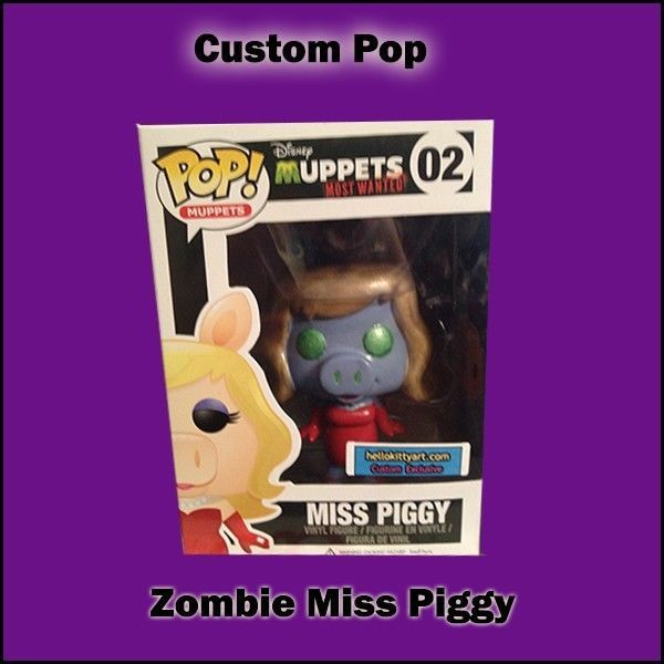 35 Best Funko Pop Disney Images On Pinterest Funko Pop
