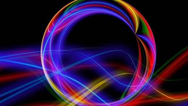 Um dos principais pontos de discordância entre Jung e Freud. Sua origem se encontra nas experiências de vida. A energia psíquica na Psicologia Analítica!