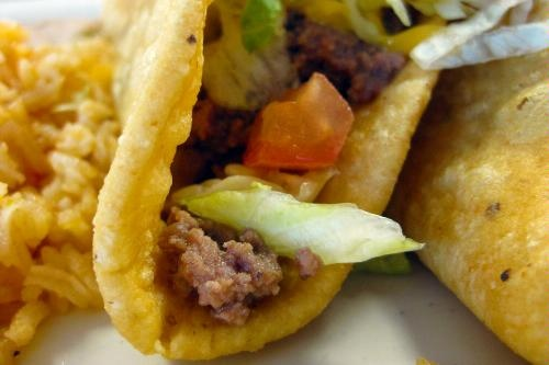 10 best best tacos in austin 9 texas tortillas images on for Fish store austin