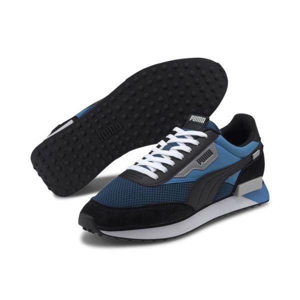Future Rider Galaxy Sneakers Puma Us Puma Classic Sneakers Sneakers