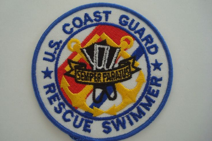 U.S. Coast Guard Arguably the most widely recognized team of Rescue Swimmer operators, the elite United States Coast Guard Aviation Survival Technician (AST)/ Helicopter Rescue Swimmers are called upon to respond in the most extreme rescue situations. High seas, medevacs, downed aviators, sinking vessels, and even hurricanes are just a few of the deadly scenarios that Coast Guard Rescue Swimmers are trained to handle. The Coast Guard's entire team of ASTs is composed of only about 350 active…