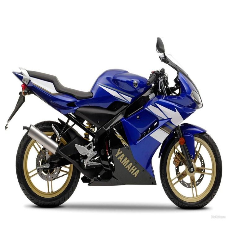 yamaha tzr 50 blue wallpaper pinterest 50th and cars. Black Bedroom Furniture Sets. Home Design Ideas