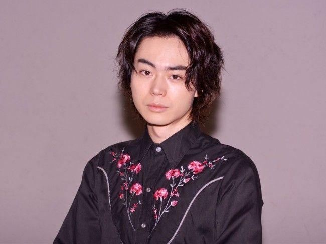 菅田将暉「親は鼻息が荒くなっている」、初の大河ドラマへの意気込み
