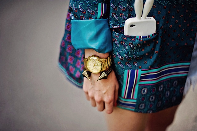 .Http Alicepoint Blogspot Co Uk, Fashion Forward, Prints Blazers, Paisley Prints, Fashion Blog, Fashion Inspiration, Bracelets Watches, Fashion Tech, Pattern Jackets