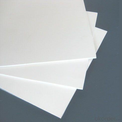 Verschil polystyreen en forex