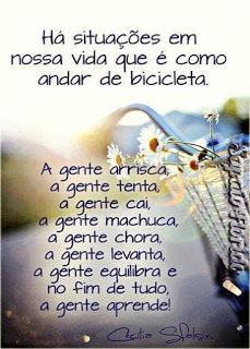 Manual Da Garota Criativa: Semana do facebook: Fotos com frases para o facebook
