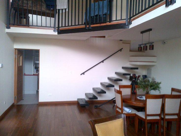 m s de 25 ideas incre bles sobre escaleras para segundo
