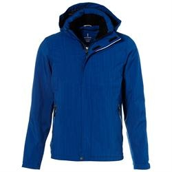 Branded Elevate Moritz Insulated Jacket - MENS | Corporate Logo Elevate Moritz Insulated Jacket - MENS | Corporate Clothing