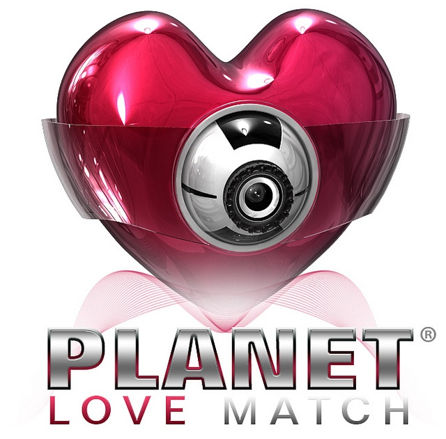 Planet Rock Dating - Planet Rock