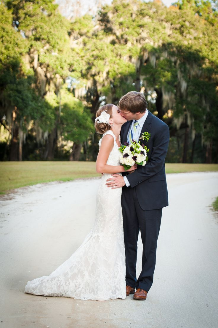 Wedding by Amy-Marie Kay Photography