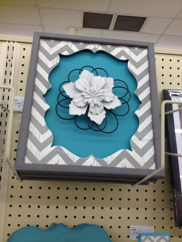 hobby craft frames 91 best decor for new house images on 2176