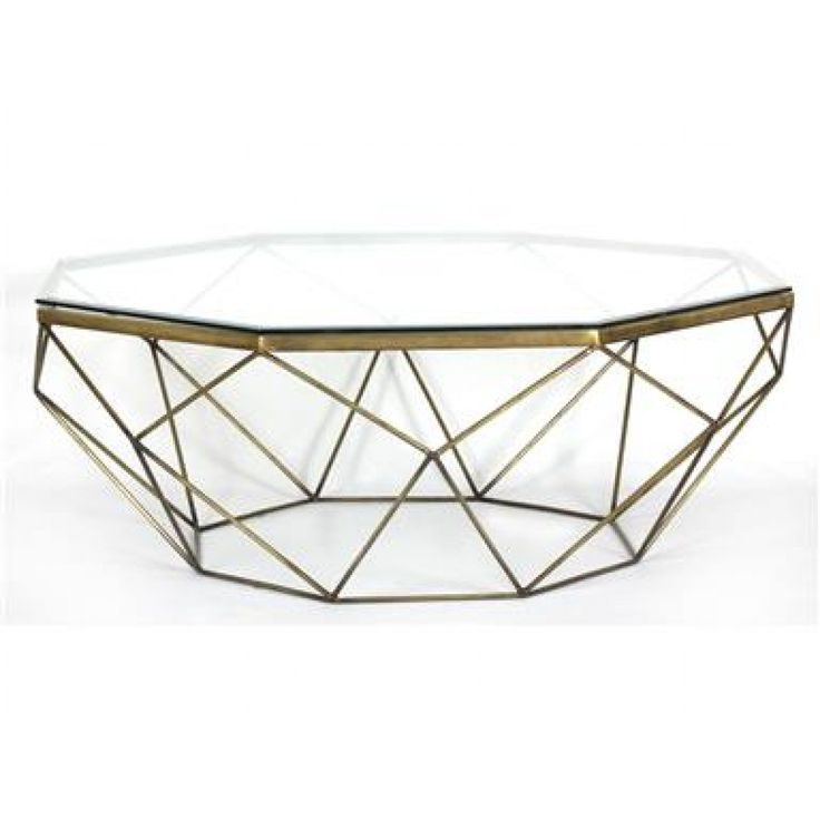 15 Best Fuller Coffee Tables Ottomans Images On Pinterest