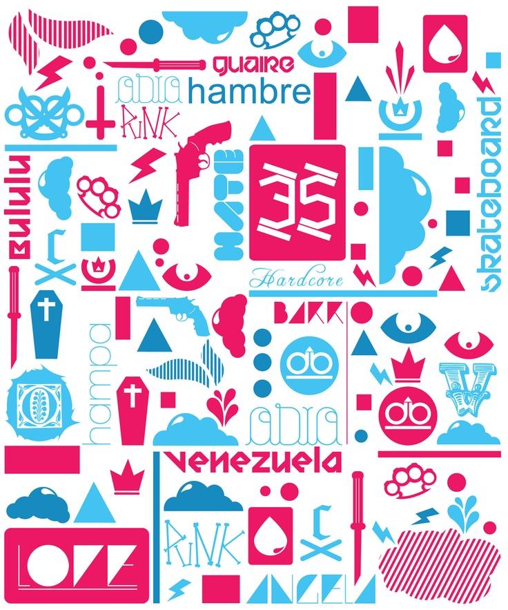 """Design Expo """"special Edition"""" In San Juan Puerto Rico"""