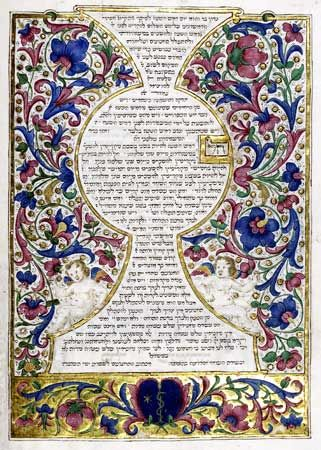 liturgy of rosh hashanah