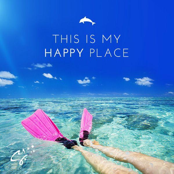 Get us to a beach ASAP! ;) #SeeAustralia #LoveWhitsundays #travel #thisisqueensland #holiday #sailing #beach #relax #Whitsundays #Australia