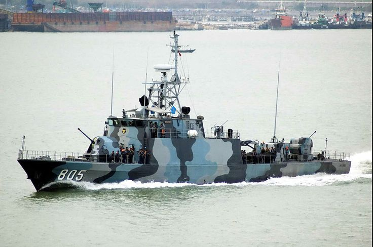 1000 images about navyships and patrolboats on pinterest us navy