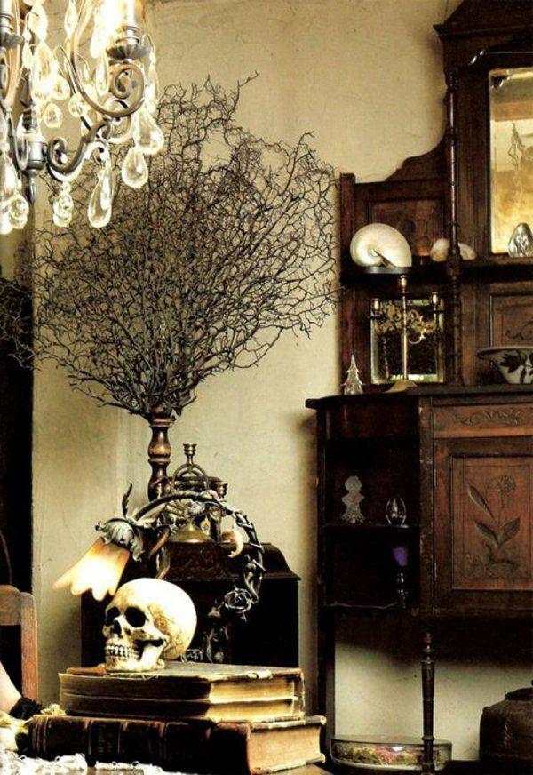 17 meilleures id es propos de meubles gothiques sur for L architecture gothique