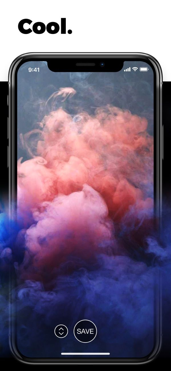 Live Wallpapers For Me On The App Store Live Wallpapers Wallpaper App Live Wallpaper Iphone Free live wallpapers iphone app