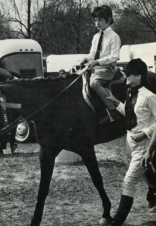 89 Best Images About Jackie Amp Horses On Pinterest Jfk