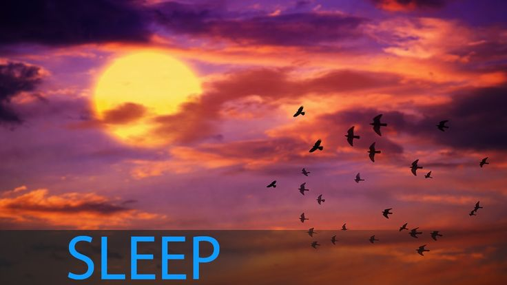 ★ Fresh Orange ★ 8 Hour Sleep Music: Meditation Music, Dream Music, Soft Music, Sleeping ...