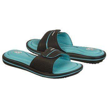 femmes VAN DAL élégant bas compensé chaussures monteray dN5L4cZ
