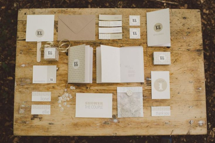 The-Westchester-Wedding-Planner-0369