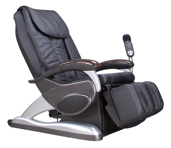 244 best images about comfy massage chairs on pinterest for Popular massage chair
