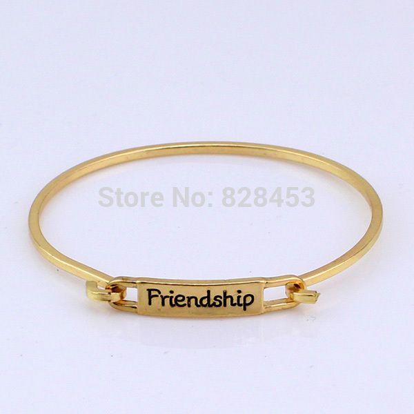 Aliexpress.com : Buy [$5 Minimum] 2014 Women Fashion Wish Jewelry ...