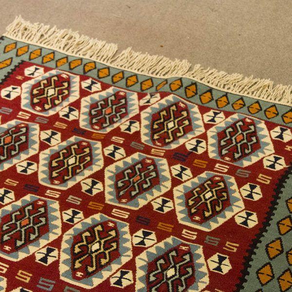 Floor & Rugs, Handmade Rug, Oriental Rug, Turkish Kilim, Turkish Rug