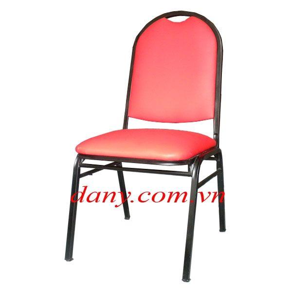 Bàn Ghế Nhà Hàng, Ban Ghe Nha Hang   Dany - Chuyên cung cấp các loại bàn ghế uy tín chuyên nghiệp