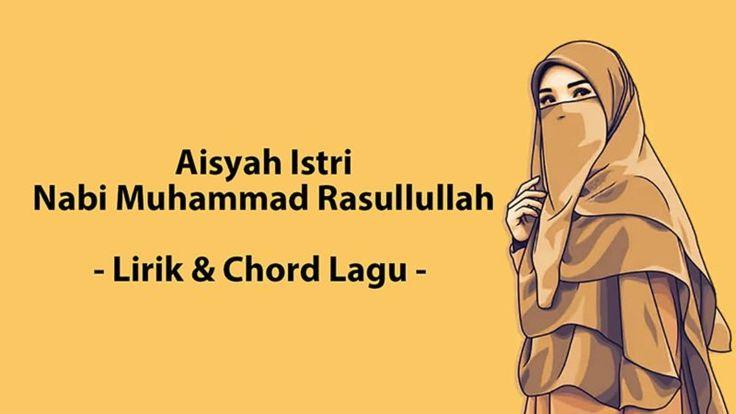 Aisyah Istri Rasulullah Full Album Kumpulan Cover Top Indonesia Kumpulan Cover Aisyah