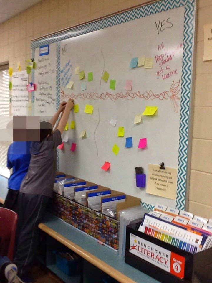 best Teaching Critical Thinking and Problem Solving images on