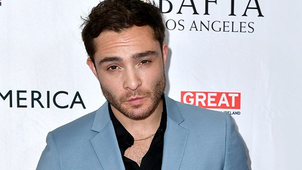 Ed Westwick Accused Of Rape By 2nd Actress: He 'Pushed Me' Down, Aurelie Wynn Alleges https://tmbw.news/ed-westwick-accused-of-rape-by-2nd-actress-he-pushed-me-down-aurelie-wynn-alleges  A second woman has come forward to allege that Ed Westwick raped her in 2014, just hours after he took Twitter to deny Kristina Cohen's very similar sexual assault claims.Actress Aurelie Wynn (formerly known as Aurelie Marie Cao) took to Facebook to share her story of allegedly being raped by Ed Westwick…