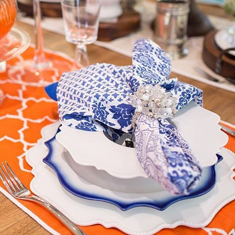 Whether you\u0027re celebrating or entertainingfamily and guests love a fresh colorful. Fine DiningTablewaresTable SettingsDinnerwareEntertainingDinner ... & 59 best Dinnerware Tableware \u0026 Fine Dining images on Pinterest ...