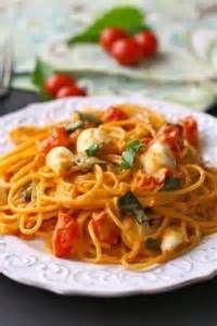 Recherche Comment faire des spaghettis style philippin. Vues 143458.