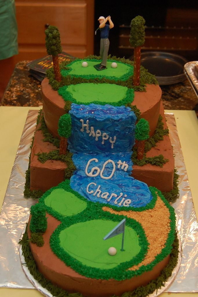 29c82e7e_modulescopperminealbumsuserpics28357Dads_60th_Birthday_Cake.jpeg 683×1,024 pixels