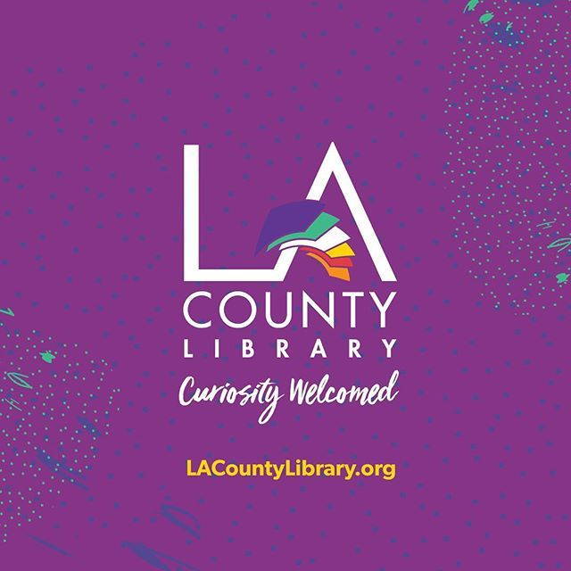 After Years Of Spelling Out Our Website Address Colapublib Just Doesn T Roll Off The Tongue We Re Happy To Announce An Upda County Library Spelling Library
