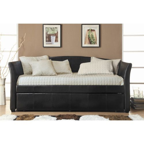 498 best daybeds images on pinterest daybeds outdoor daybed and bedding set design