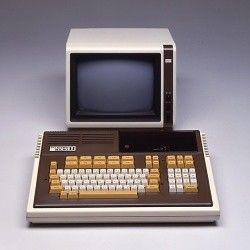 あの日あの時あのコンピュータ (2) 「8ビット御三家」最終形への夜明け前 - 富士通「FM-8」 | マイナビニュース                                                                                                                                                                                 もっと見る