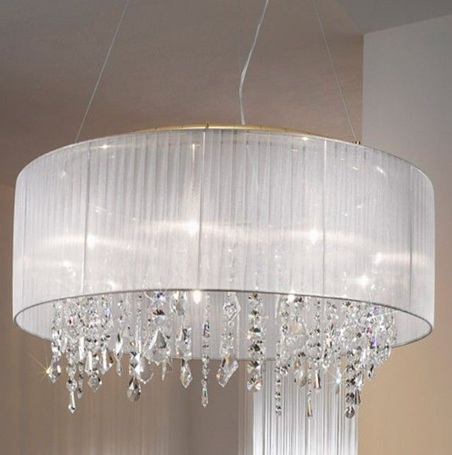 7 best ceiling fans w chandelier images on pinterest chandeliers
