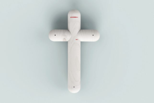 Buscai-_-minimal-Crist-01-res