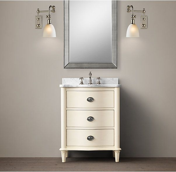 30 Best Images About Bathroom Vanities On Pinterest Great Deals Bathroom Vanities And Vanity Sink