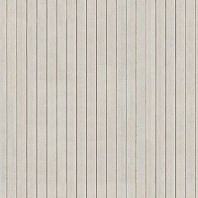 Textures Texture seamless | Wood decking texture seamless 09301 | Textures - ARCHITECTURE - WOOD PLANKS - Wood decking | Sketchuptexture