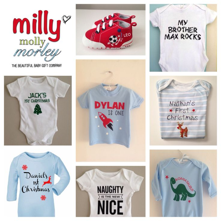 Www.millymollymorley.co.uk Unique baby gifts