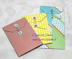 Image result for coin envelopes