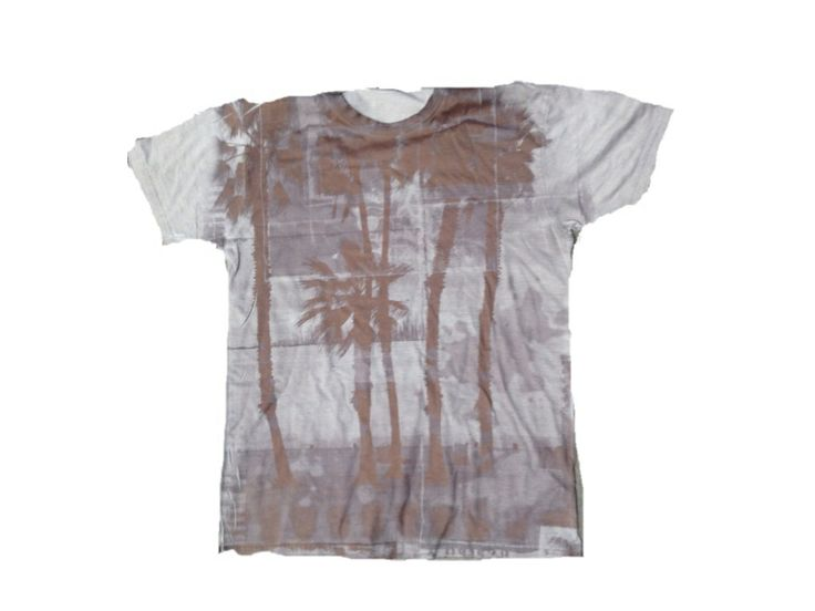 T Shirt 03 www.fashionwall.it
