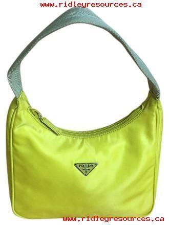 f52435540292 Image result for vintage prada nylon baguette | Vintage bag | Prada ...